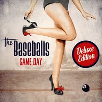 Game Day — The Baseballs