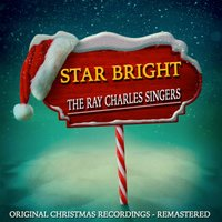 Star Bright — The Ray Charles Singers