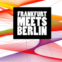 Frankfurt Meets Berlin — сборник