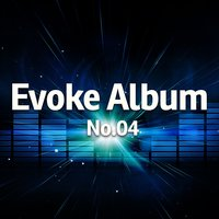 Evoke Album Vol. 4 — сборник
