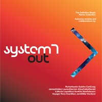 Out — System 7