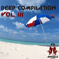 Deep Compilation Vol. III — сборник
