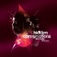 Hidden Conversations — Terry Callier