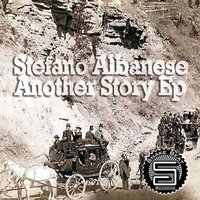 Another Story — Stefano Albanese
