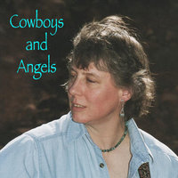 Cowboys and Angels — Rose Griffin