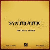 Waiting In Lounge — SynthpathiC