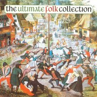 The Ultimate Folk Collection — сборник