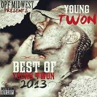 Best of Young Twon 2013 — Young Twon
