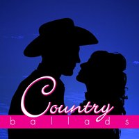Country Ballads — Hit Co. Masters