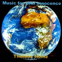 Music for your innocence — Thomas Heinz