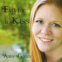 Fig for a Kiss — Abby Green