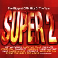 The Biggest OPM Hits of the Year: Super, Vol. 2 — сборник