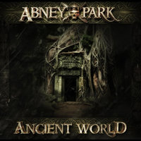 Ancient World — Abney Park