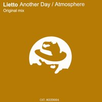 Another Day / Atmosphere — Lietto