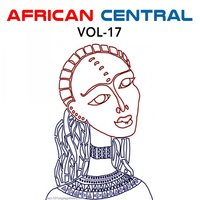 African Central, Vol. 17 — сборник