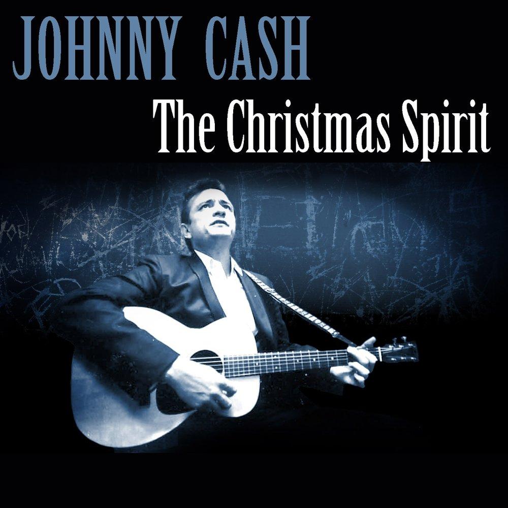 Johnny Cash - The Johnny Cash Children's Album