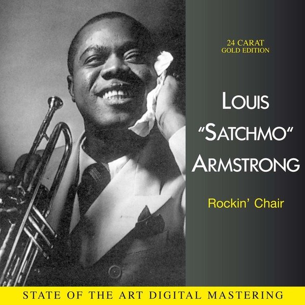 the life and music of louis satchmo armstrong The ninth annual satchmo summerfestjuly 30 - august 2, 2009 come celebrate the life of louis armstrong with a fun-filled weekend of activities and music including: traditional jazz, contemporary jazz, and a brass band plus children's programming as well as all of our speaker seminars with.