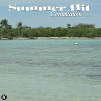 Summer Hit Compilation, Vol. 2 — сборник