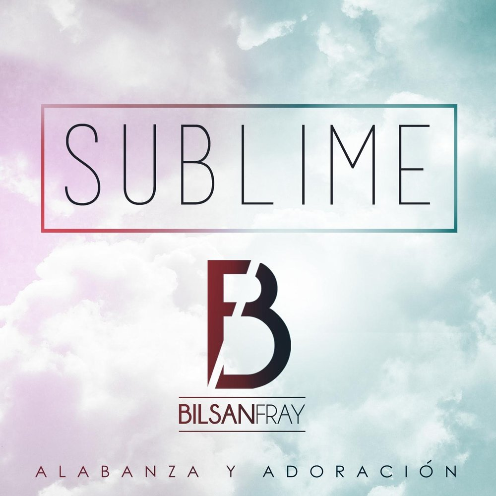 sublime personals Wherever you go licensed to youtube by wmg (on behalf of bmg rights management llc) união brasileira de compositores, sony atv publishing, bmg rights management, ubem, cmrra, and 4 music rights.