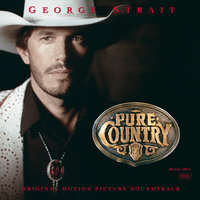 Pure Country — George Strait