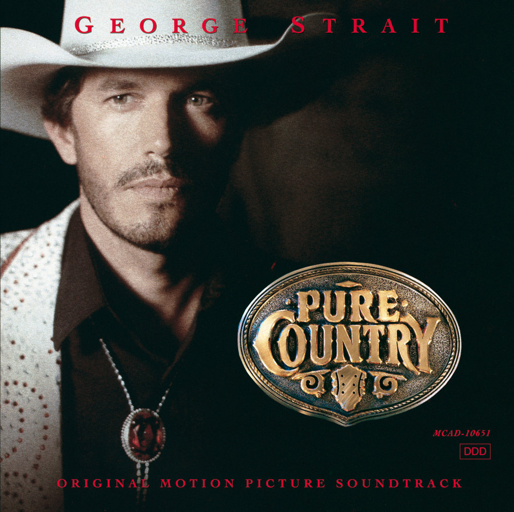 when did country music begin to Country music, also called country and western, style of american popular music that originated in rural areas of the south and west in the early 20th century the term country and western music (later shortened to country music) was adopted by the recording industry in 1949 to replace the derogatory label hillbilly music.