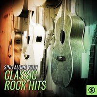 Sing Along with Classic Rock Hits — Vee Sing Zone