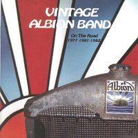 Vintage — The Albion Band