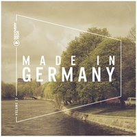 Made in Germany, Vol. 12 — сборник