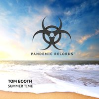 Summer Time — Tom Booth