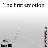 The First Emotion - Single — Jack Ds