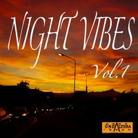 Night Vibes, Vol. 1 — Arno