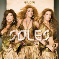 Eclipse — Soles