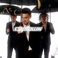 CAPTOWN - Кисло-сладкий