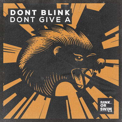 Dont Blink - Dont Give A (Extended Mix) [2021]