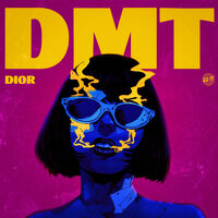 Dior - DMT