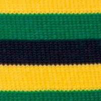 Кравц, PIZZA - На Ямайку