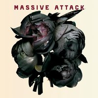 Collected — Massive Attack