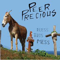 Bless This Mess — Peer Precious