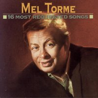 16 Most Requested Songs — Джордж Гершвин, Mel Tormé