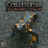You've Been Mongoed — Casual Holmes