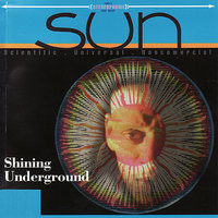 Shining Underground — S.U.N. (Scientific Universal Noncommercial)