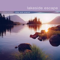 Lakeside Escape — Fiction, INC.