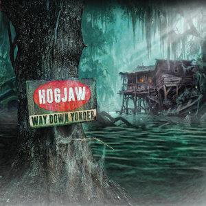 Hogjaw - North Carolina Way