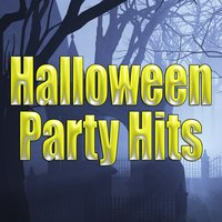 Halloween Party Hits — сборник