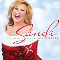 Christmas Blessings — Sandi Patty