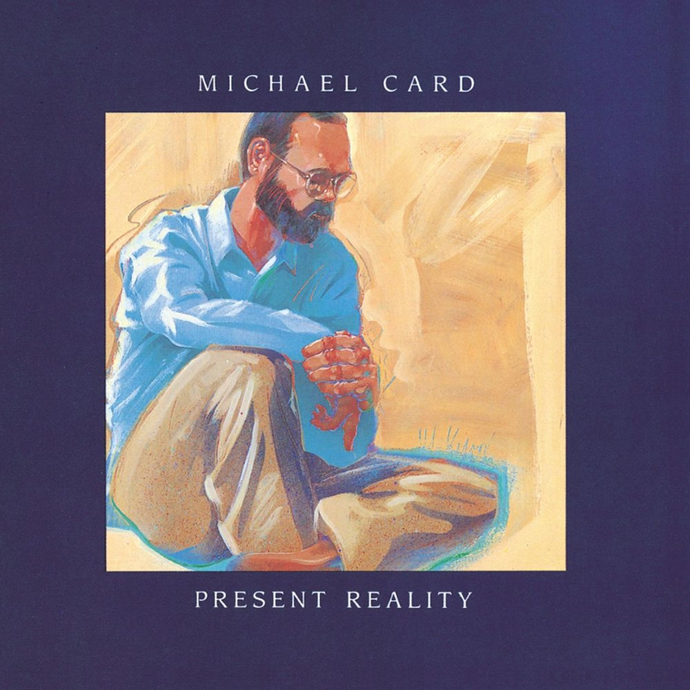 the theme of reality in michael parentis book inventing reality It's as plausible as reality: that he was jailed multiple times and is dead  at first, inventing myself as a teenaged mother-to-be was exciting i collected baby clothes, pacifiers, bottles, and bonnets my charity family gave me a tiny room in their basement  the book begins from auggie's perspective, but soon pivots to include the.