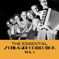 The Essential Schlager Collection, Vol. 5 — сборник