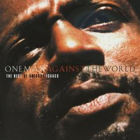 One Man Against The World — Gregory Isaacs