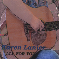 All For You — Karen Lanier