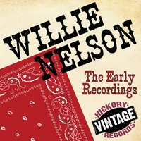The Demos — Willie Nelson